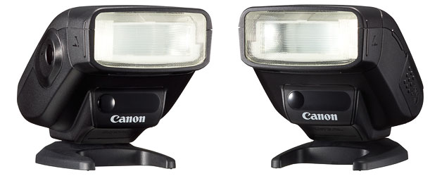 off camera flash is the speedlite 270ex ii right for you rh p4pictures com Canon 270EX Flash Canon Speedlite 270 Review