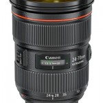 EF 24-70mm f2_8L II USM w CAP-600px-1148