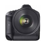EOS-1D C_cine24_front-600px-1728