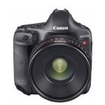 EOS-1D C_cine24_front2-600px-1728