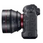 EOS-1D C_cine24_right-600px-1728
