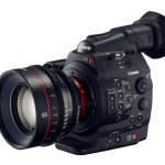 EOS C500 _main_cine85-600px-1744