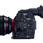 EOS C500 _r_side_cine85-600px-1744