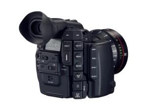 EOS C500 _rear_cine85-600px-1744