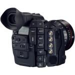 EOS C500 _rear_open_cine85-600px-1744