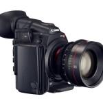 EOS C500 _reverse_cine85-600px-1744
