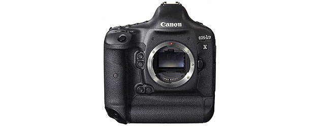 Firmware updates now and in April for EOS cameras