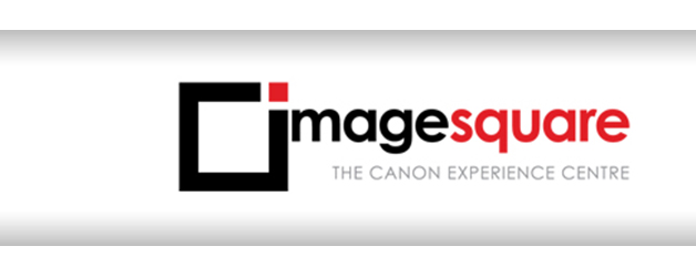 Is Canon Canada's Image Square a solution that would work in the UK?