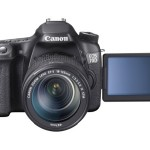 EOS 70D FRA VARI ANGLE MONITOR OPEN w EF-S 18-135mm IS STM copy-600px-646