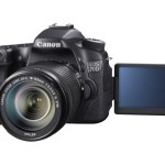 EOS 70D FSL VARI ANGLE MONITOR OPEN w EF-S 18-135mm IS STM-600px-647