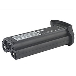 EOS camera battery NP-E3