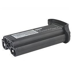 EOS camera battery NP-E3