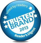 Readers Digest_logo_EM_Final_jpeg_tcm13-1072652