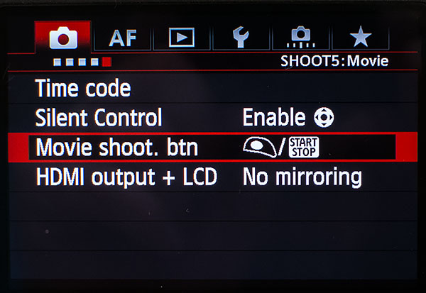 movie-shoot-button