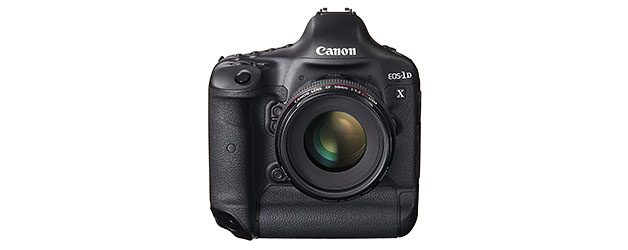 EOS-1D X firmware version 2.0.3 available