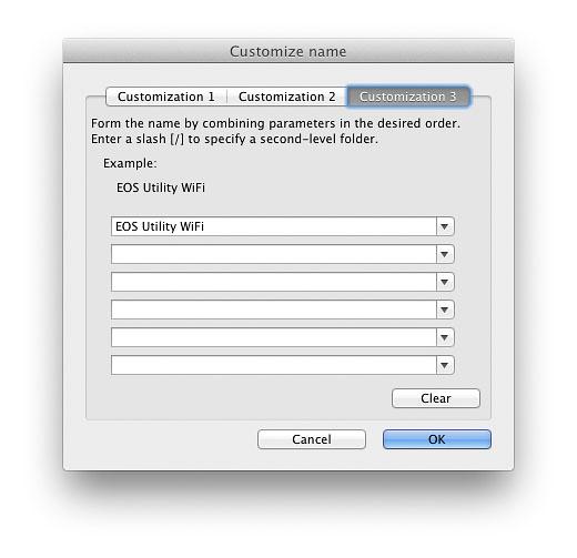 EU-WiFi-setup3