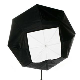 Lastolite Joe McNally Signature Collection 4:1 umbrella