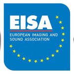 Two EISA awards for Canon