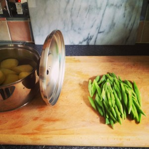 green-beans-lighting