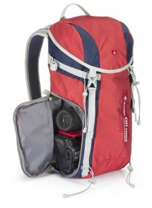 Manfrotto Off Road Backpack 20L