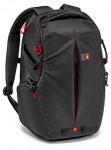 RedBee 210 Backpack