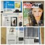 PhotoPlus – The Canon Magazine