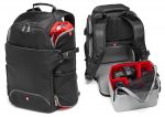 Manfrotto Advanced Rear Backpack