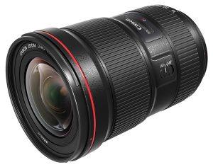 EF 16-35mm f2.8L III USM