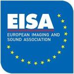 EISA awards 2016