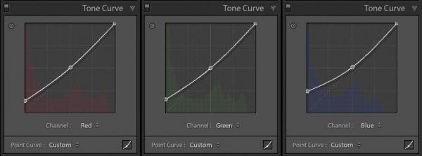 lightroom-tone-curve