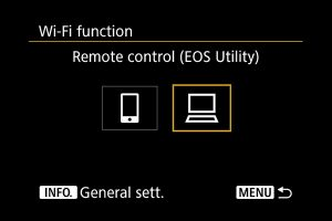 w-e1-eos-utility