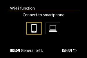 w-e1-connect-to-smartphone