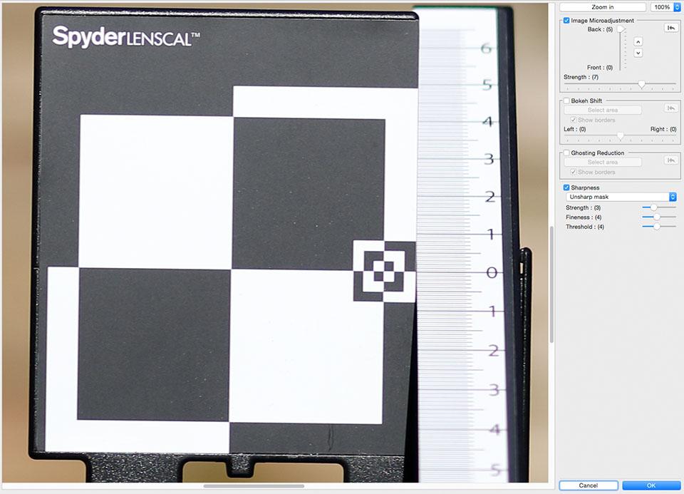 dualpixelraw-focus-shift-back5