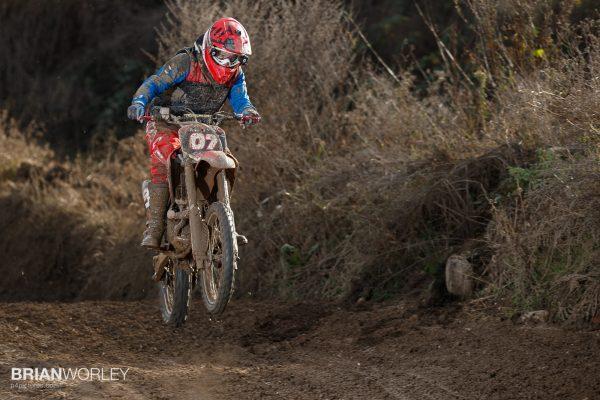 Rider 07