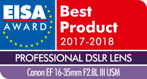 EISA-Award-Logo-Canon-EF-16-35mm-F2-300x162