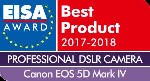 EISA-Award-Logo-Canon-EOS-5D-Mark-IV-300x162