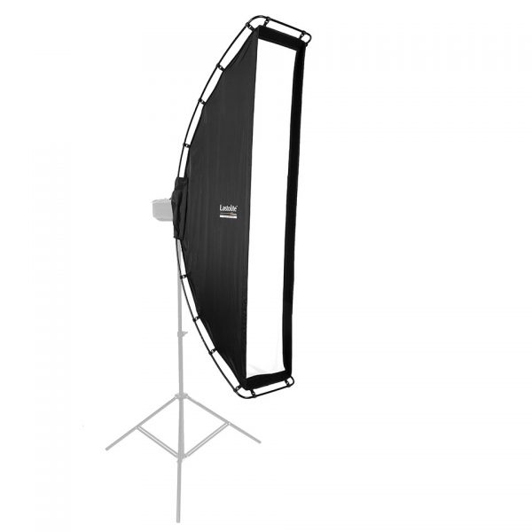 New Ezybox Pro Strip softbox from Lastolite