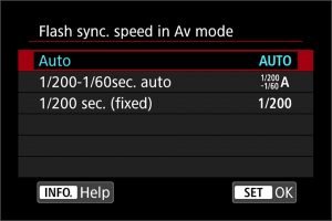 fill-in-flash-slow-synchro_EOS 5D4