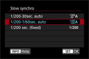 fill-in-flash-slow-synchro_EOS R