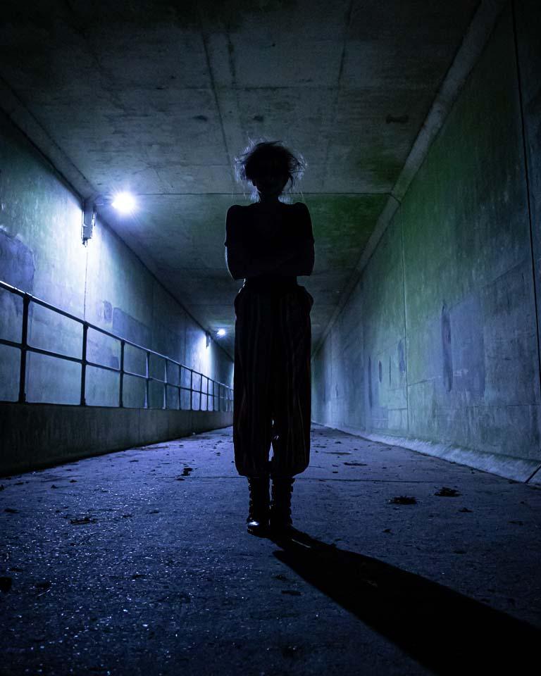 Brian-Worley_Halloween_01