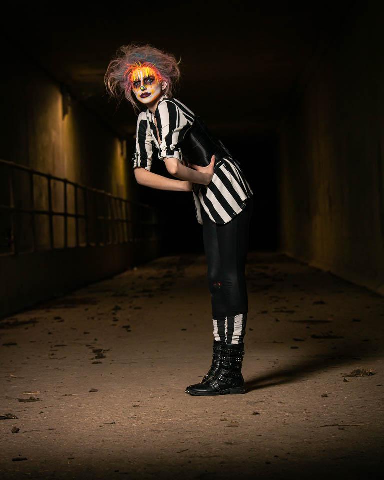 Brian-Worley_Halloween_04