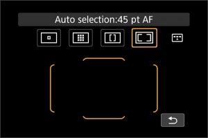 AF areas_EOS 80D