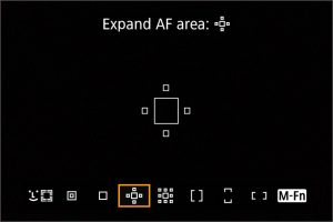AF methods_EOS R6