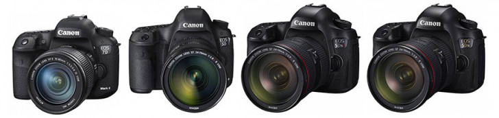 The feature I would like Canon to add to my cameras