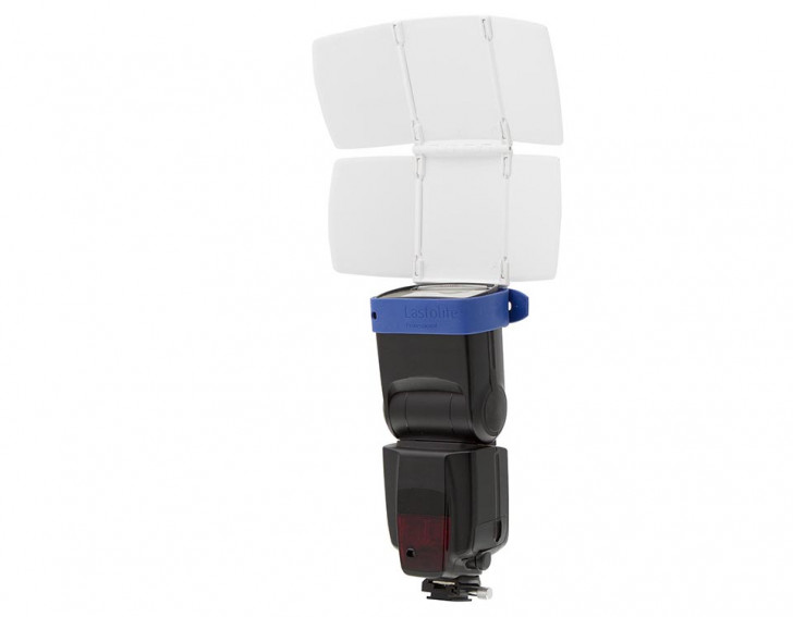 EzyBounce card from Lastolite by Manfrotto