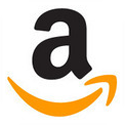 Buy your photography gear from www.Amazon.co.uk